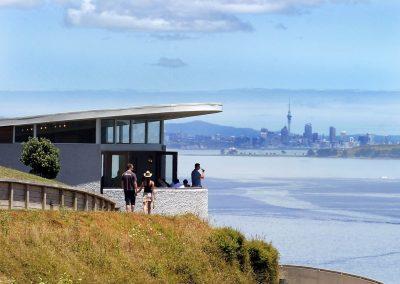 Waiheke Wine Tours with Waivino, Te Whau