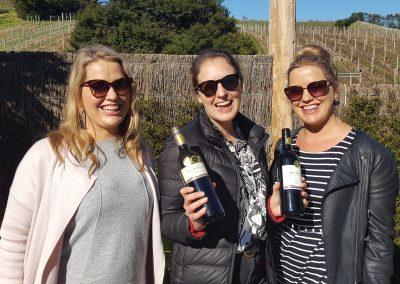 Auckland Wine Tour, Waiheke Island, Waiheke Wine Tours