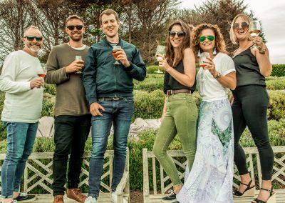 Waiheke Island wine tours, Auckland Wine Tours