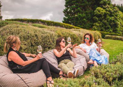 Waiheke Island wine tours, NZ wine tours, Auckland wine tasting, Waiheke wine tasting